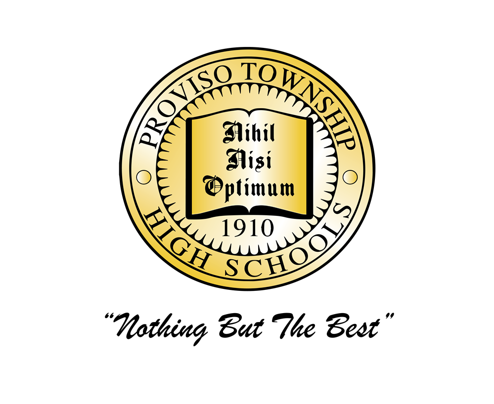 proviso west high school powerschool login