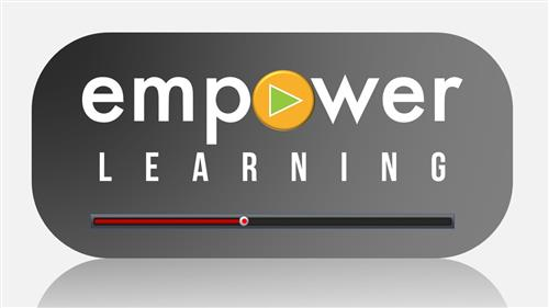 image of Empower Learning