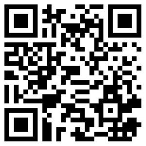 9 Muse QR Code