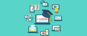 eLearning Graphic