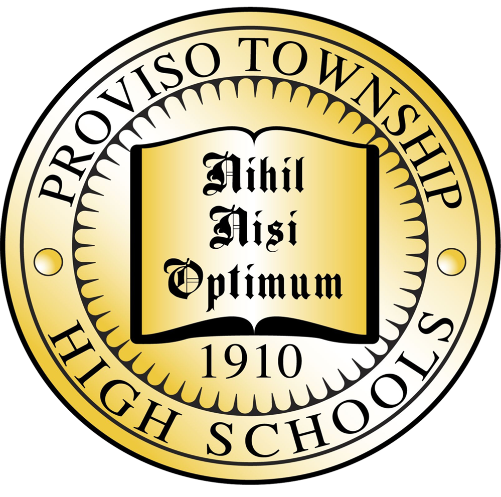 PTHS D209 Expands Summer Program Opportunities