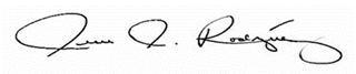 superintendents signature