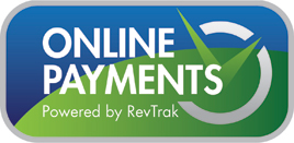 image of Online Payments